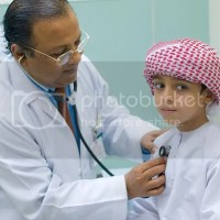 CONSANGUINITY AND ITS IMPLICATIONS FOR PUBLIC HEALTH IN THE ARAB WORLD