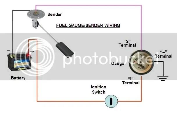 fuel sending unit wire diagram third gen fuel pump wiring diagram