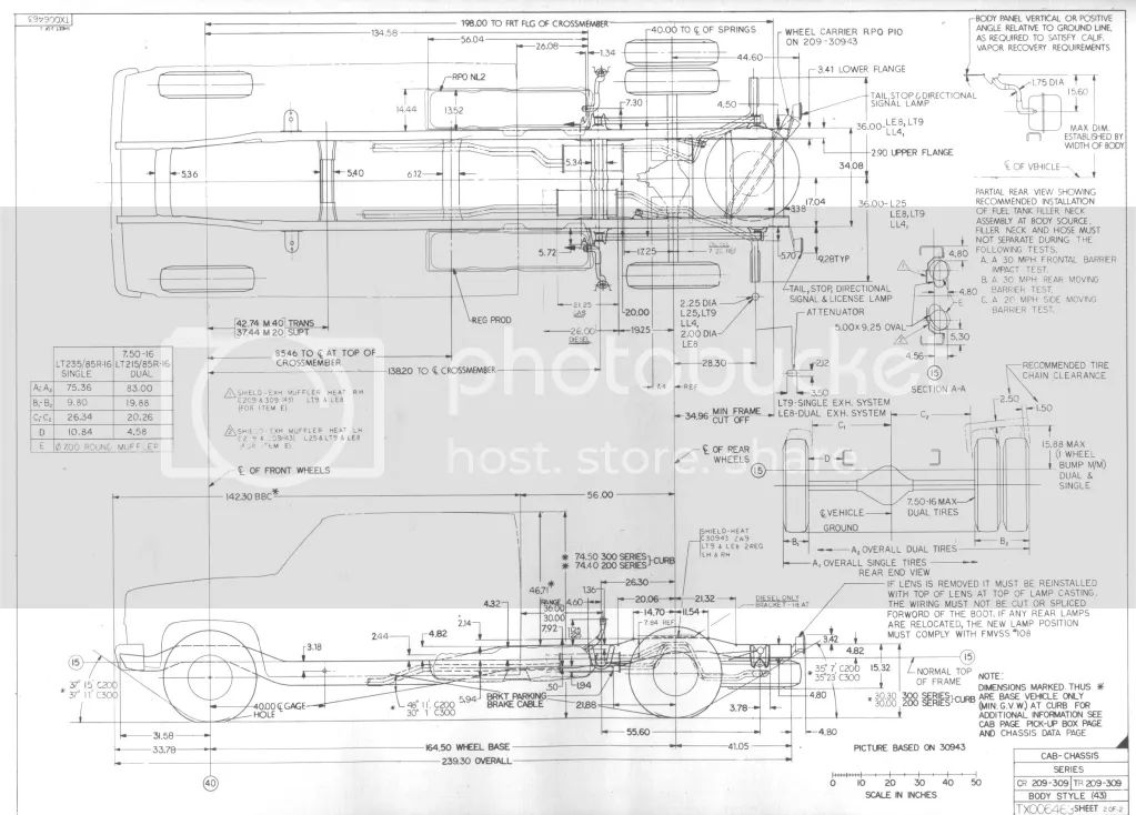 parts diagram on chevy wiper motor wiring diagram on 72 chevelle