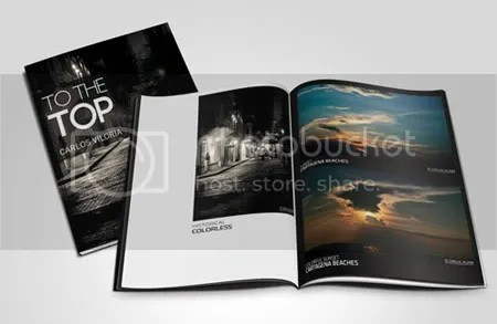 Mockup Magazine Mockup Template PSD - PrintRoot Forums