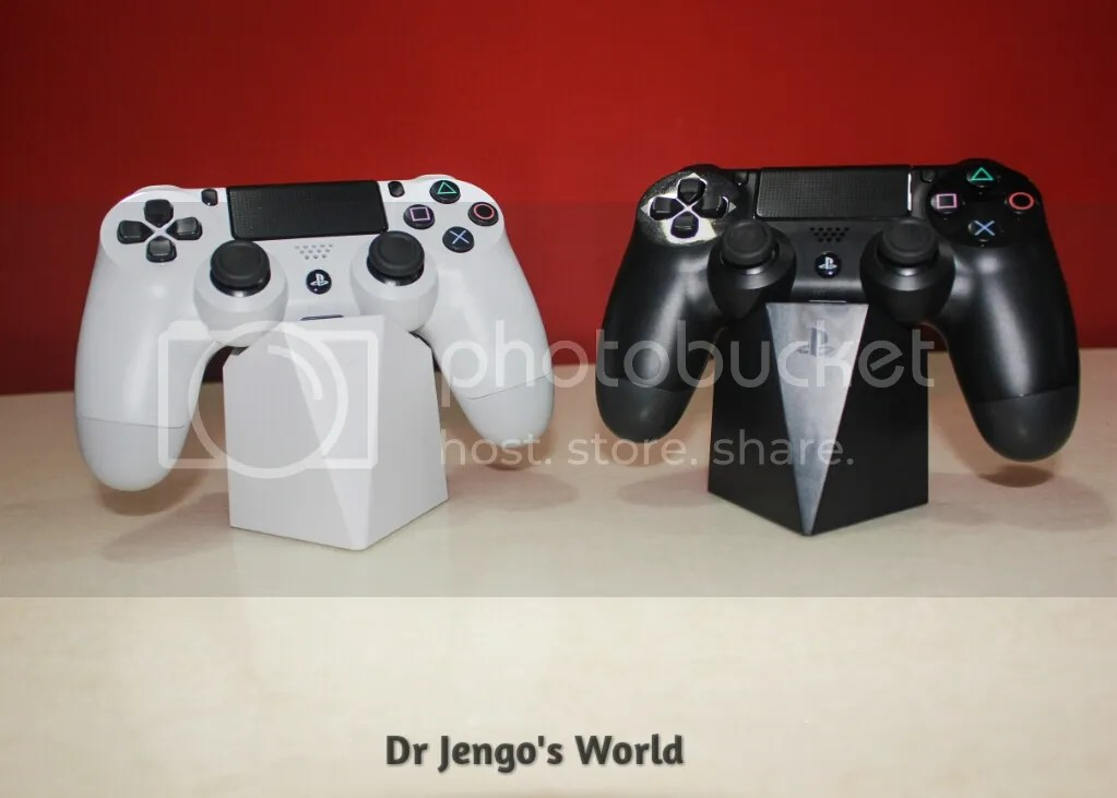 Dr Jengo39s World Playstation Asia Celebrates Ps Plus39 6th
