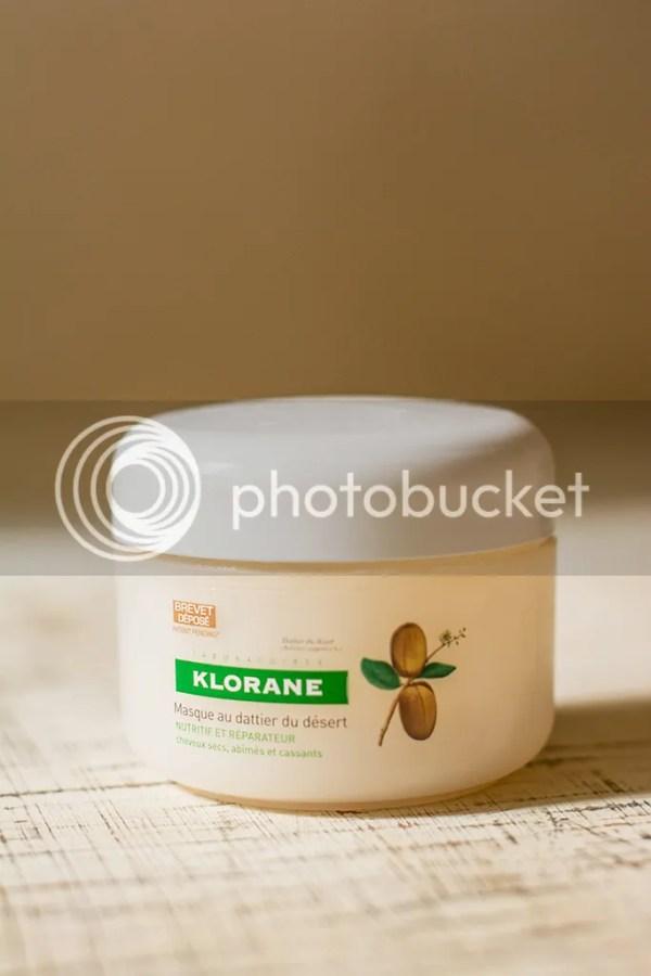 photo Klorane Date Mask.jpg