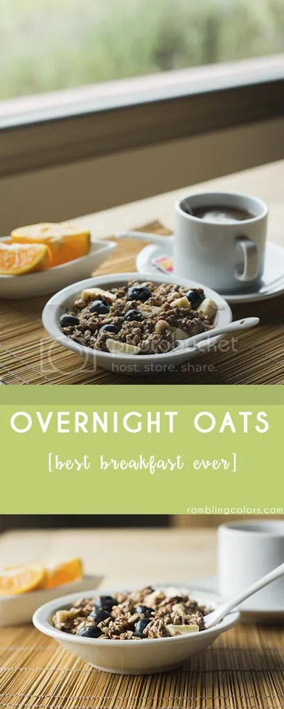 photo Overnight-Oats-Pin-EN.jpg