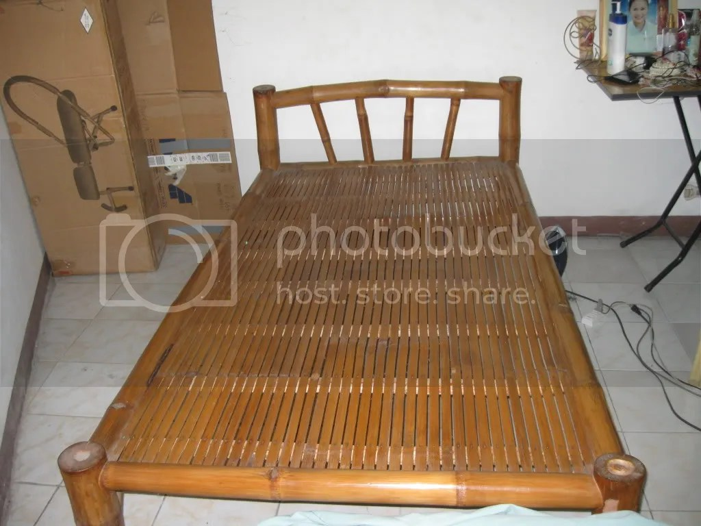 Bamboo Sala Set Bulacan For Sale Rush Home Appliances Sala Set Dining Set