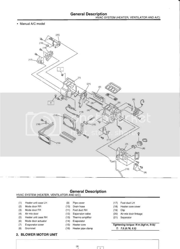 1997 Subaru Legacy Gt Engine Diagram Wiring Diagrams