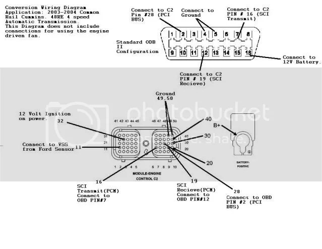 2005 Dodge Ram 2500 Ecm Wiring Diagram Together With Dodge Ram 2500