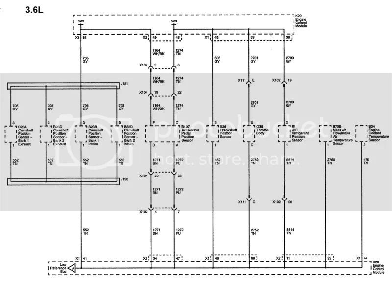 wiring diagram for 2010 camaro ss