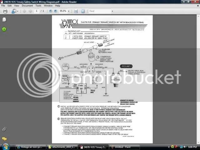 heater ac trinary switch wiring diagram ego switch wiring diagram