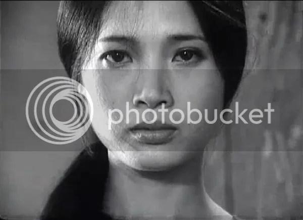 Những bộ phim Việt được thế giới biết đến