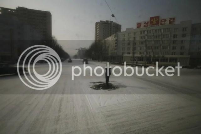 """Bộ ảnh World Press Photo vén màn """"quốc gia bí ẩn"""" Triều Tiên"""
