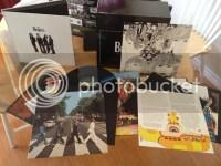 http://i0.wp.com/i1151.photobucket.com/albums/o627/Heyitsblake/092.jpg?w=200