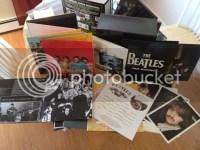 http://i0.wp.com/i1151.photobucket.com/albums/o627/Heyitsblake/093.jpg?w=200