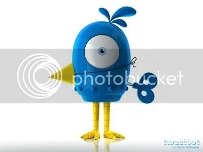 twitter bot photo twitter_zpsf0b2ae2d.jpg