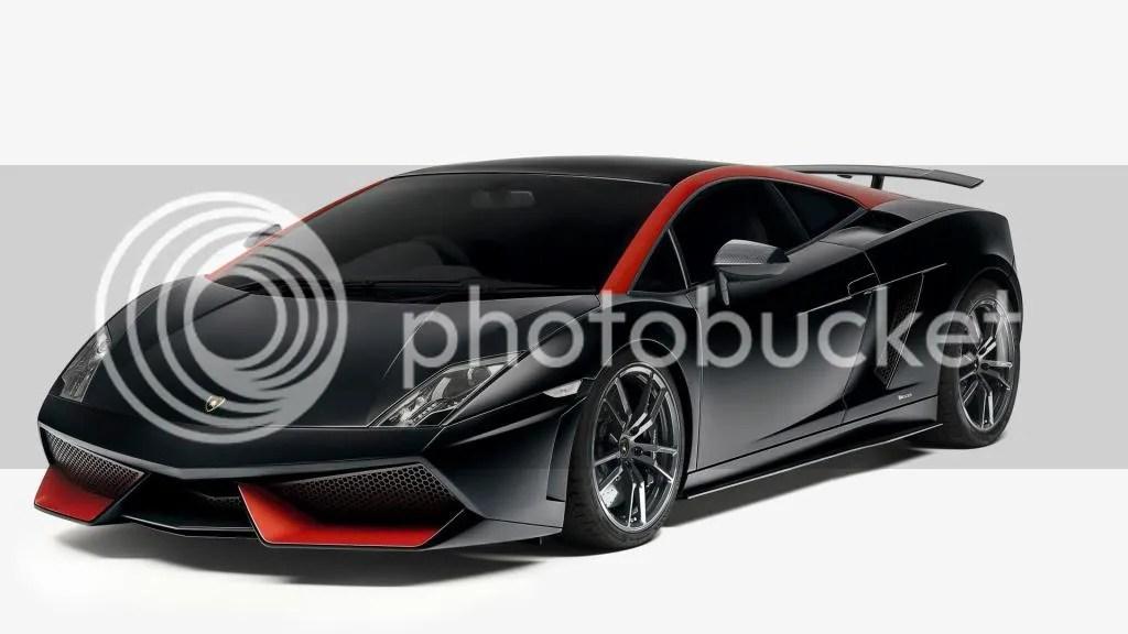 Lamborghini Sesto Elemento Wallpaper Hd 林寶堅尼跑車 組圖 影片 的最新詳盡資料 必看 Www Go2tutor Com