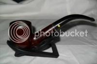 """Walker Briar Works' """"Stem Restore Kit"""" :: Pipe Repair and ..."""