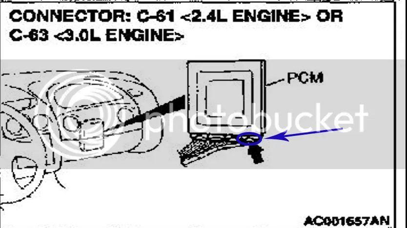 oxygen sensor wiring diagram on 2002 bmw e46 o2 sensor wiring diagram