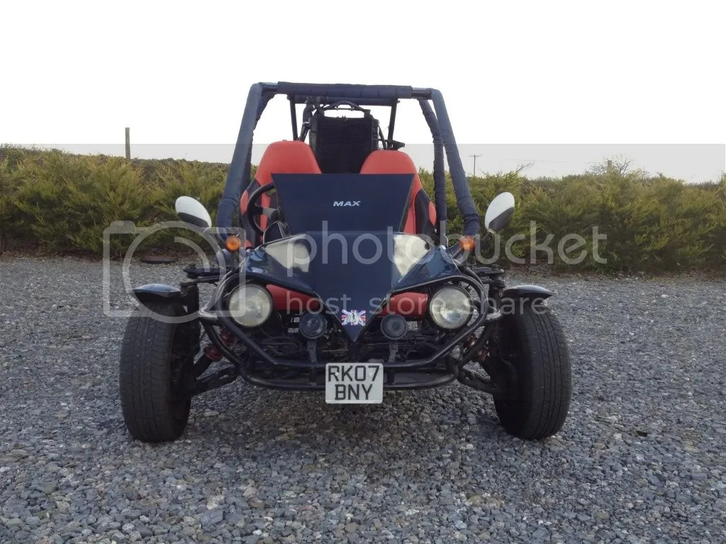Moon Buggy Diy Gs Moon Buggy Road Legal Converted To 600cc