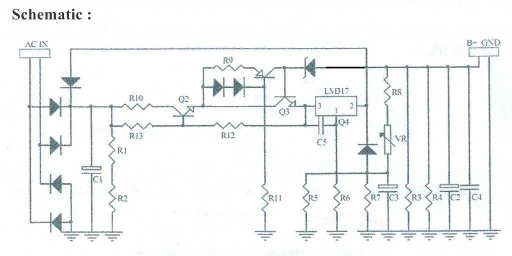 circuit board buyers