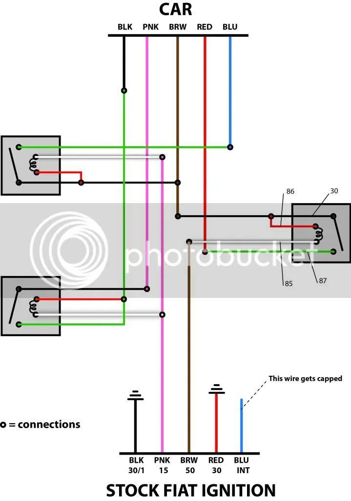 63 corvette voltage regulator wiring diagram