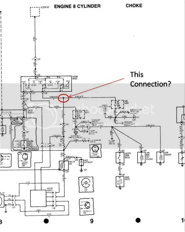 pictures kz650 wiring harness 29 wiring diagram images wiring gs750 wiring diagram 84_85_fsj_wiringdiagrampage5?quality\\\\\\=80\\\\\\&strip\\\\\\= 78 kz650 wiring diagram bookmark about wiring