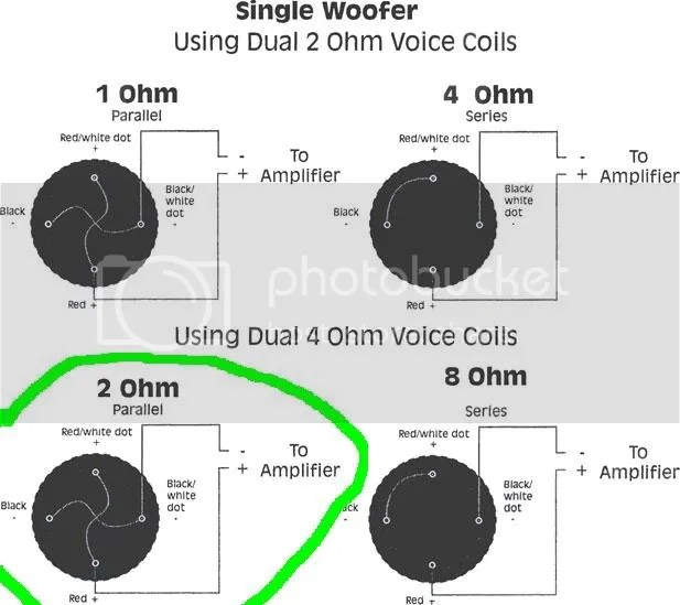 Audiopipe Wiring Diagram Download Wiring Diagram