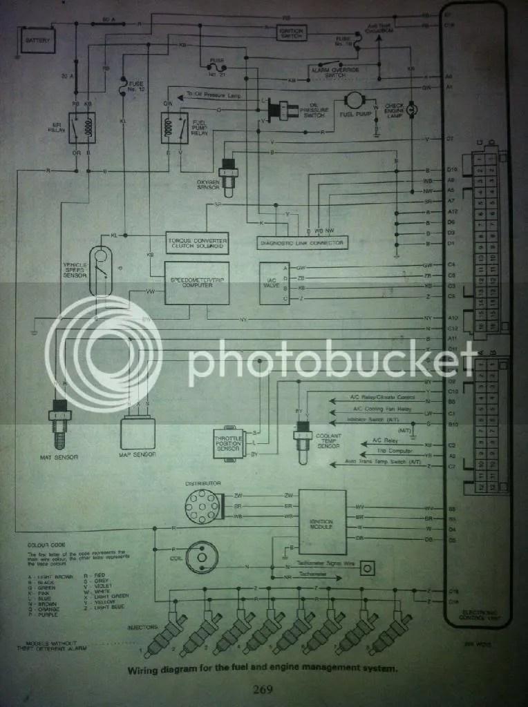 v8 engine wiring diagram uc torana wiring diagram images vn engine