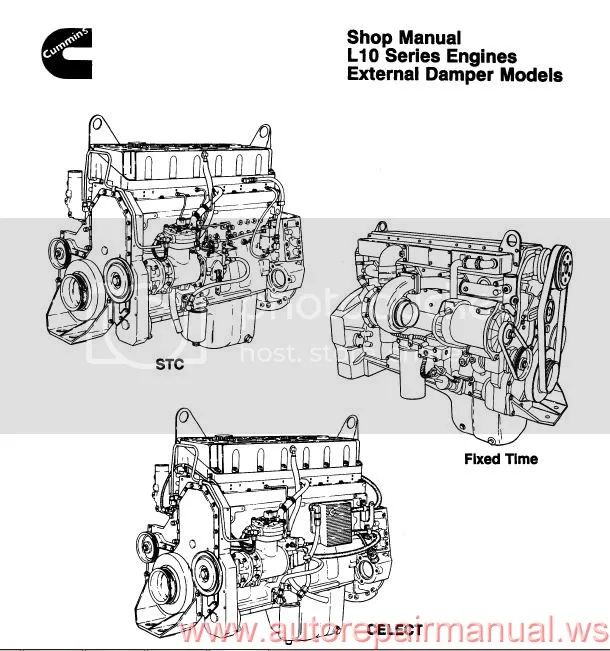 cummins qsf3 8 cm2350 f107 wiring diagram