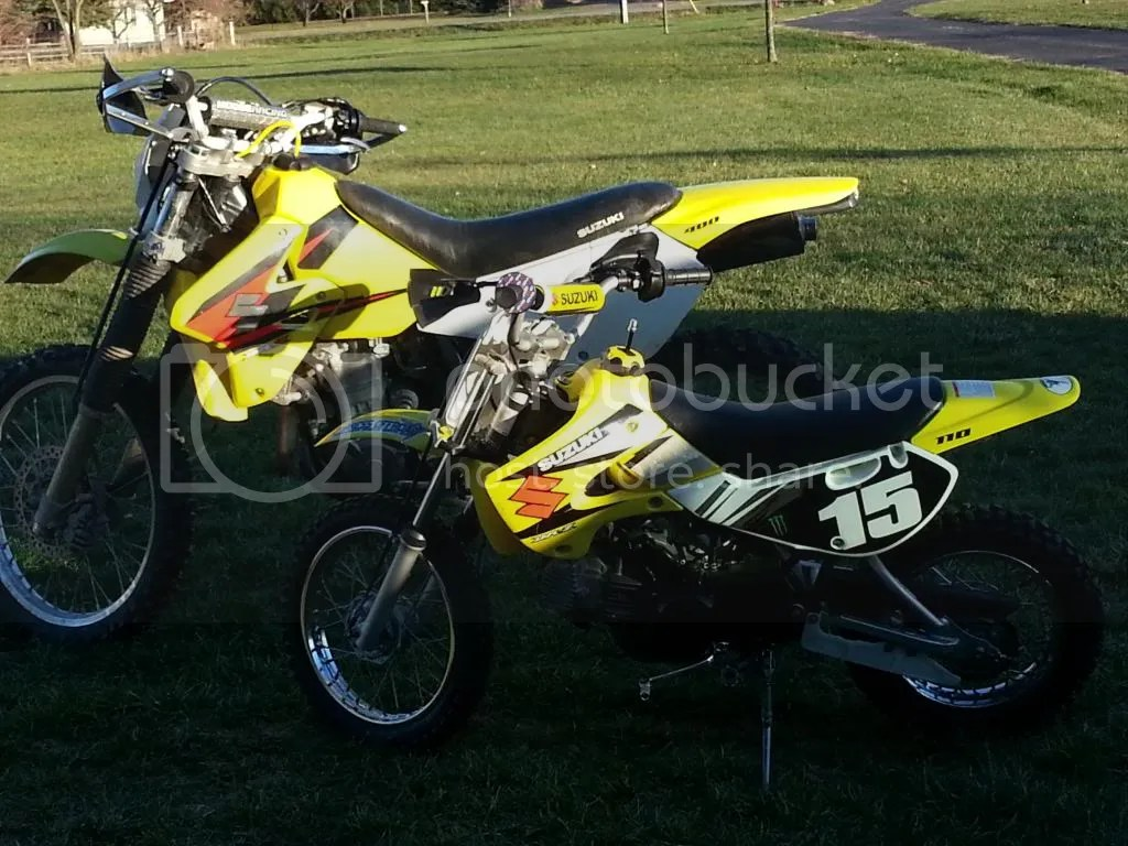 Garage Doors Zanesville Oh Stolen Drz 110 In Ohio