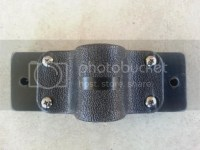 Rod Holders For The New Boat - Texas Fishing Forum