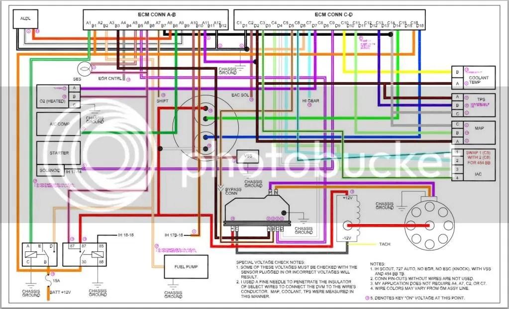 Diagram Ls Engine Codes Explained File Rr32430