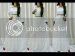 Supplier Murah Maxi Dress Model Terbaru Feed Rss Journal Satya