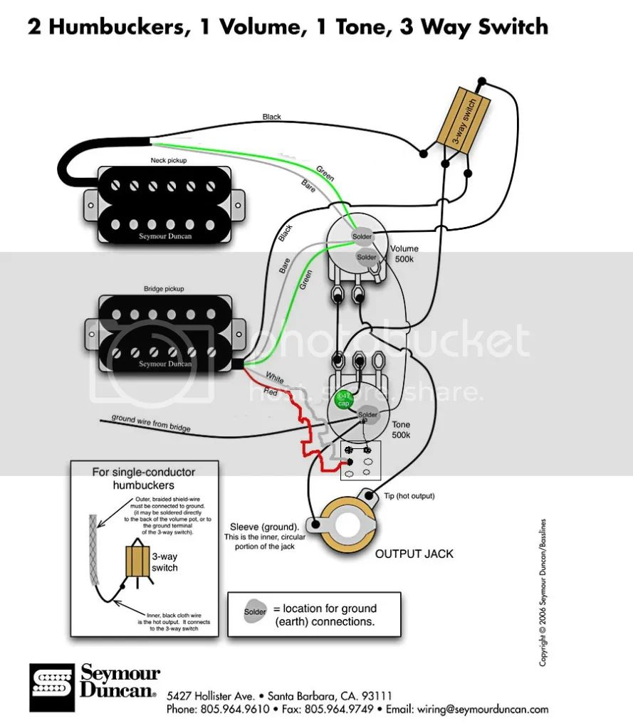 wiring diagram together with seymour duncan guitar wiring diagrams