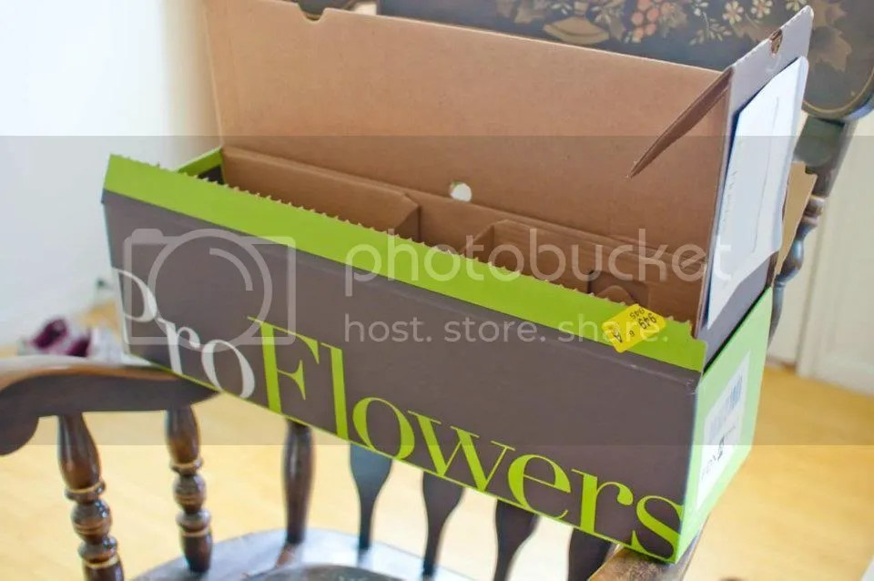 1800flowers Gift Box Delivery Wiring Diagrams