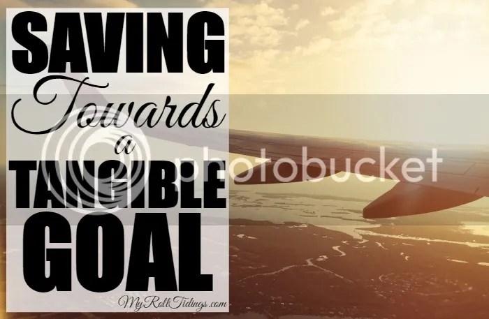 photo Saving Towards a Tangible Goal_zpsj8djjwgi.jpg