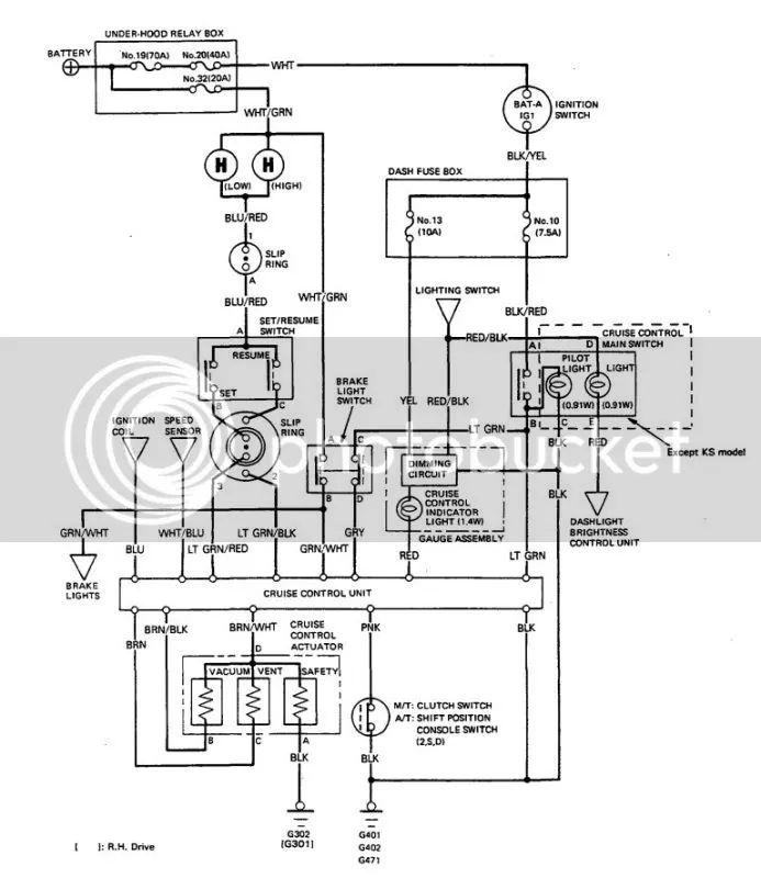 96 seadoo wiring diagram