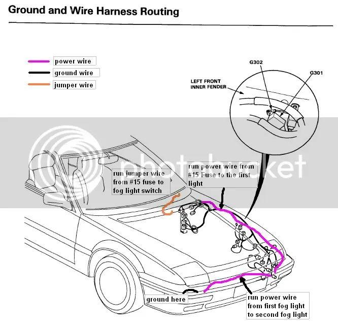 honda accord timing belt marks 1989 honda accord vacuum diagram honda
