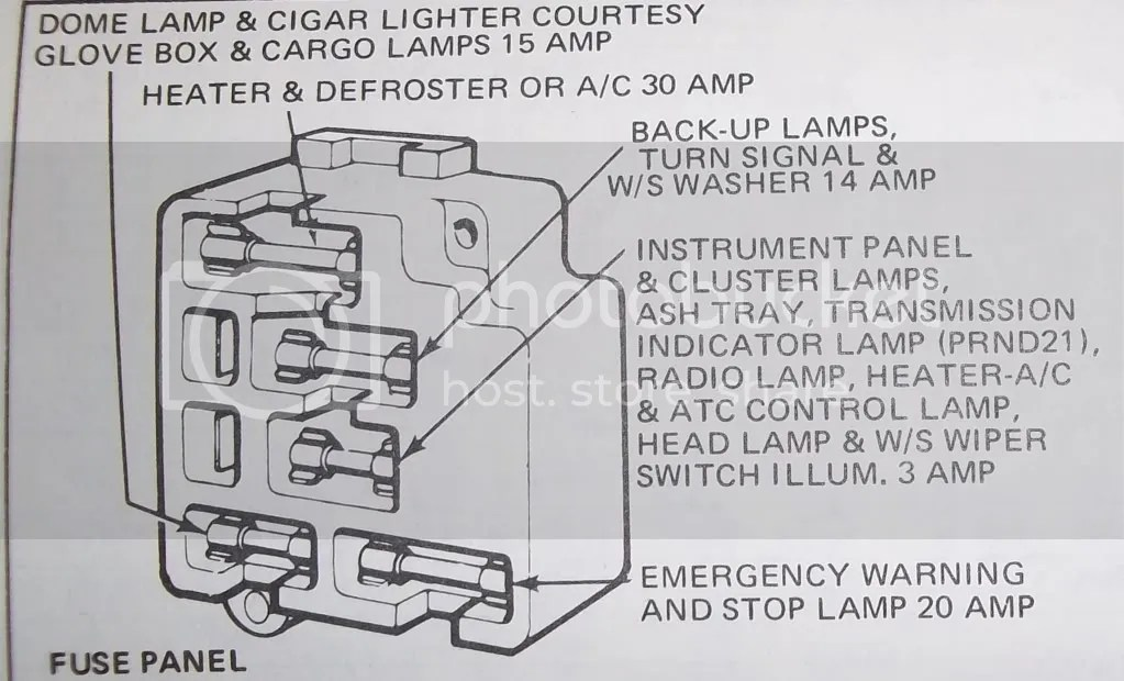 Ford F100 Wiring Diagram 1974 Wiring Diagram