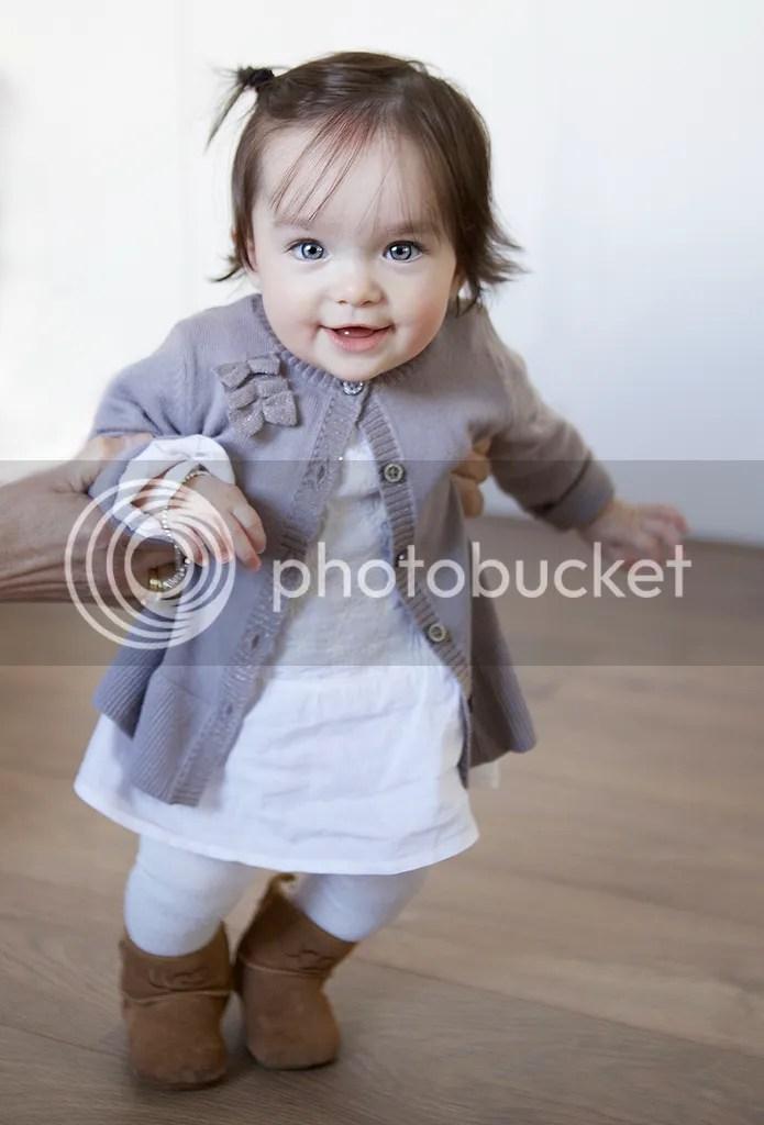 Beau's outfit, Beau, outfit, beau's outfit, fashion, baby, baby outfit, baby fashion, liefkleingeluk, lief klein geluk, uggs, ugg australia, Benetton, Beau's outfit: benetton vestje