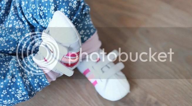 Beau's outfit, hema, adidas, zomer, kleding, fashion, baby