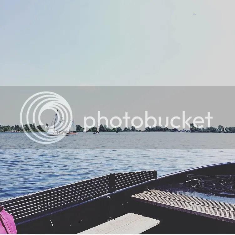 Plog: varen, uit logeren en een fotoshoot, plog, lifestyle, lief klein geluk, liefkleingeluk, varen, texel, mamablog, blog, blogger