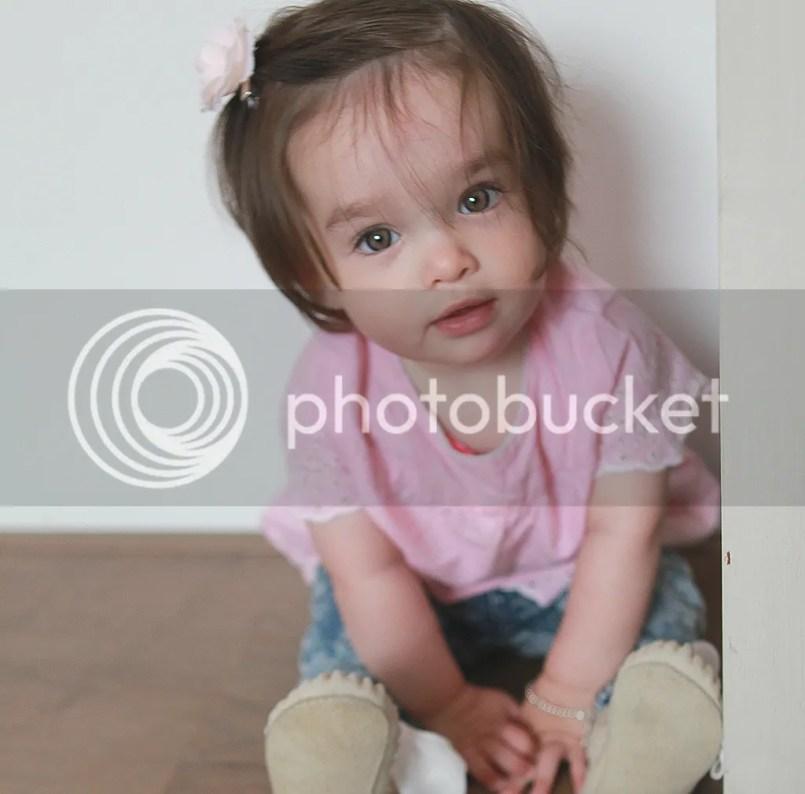 Beau's outfit: rose, Beau's outfit, Beau, outfit, beau's outfit, fashion, baby, baby outfit, baby fashion, liefkleingeluk, lief klein geluk, mamablog, blog, blogger, lifestyleblog,