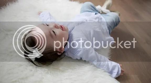 Beau's outfit, baby outfit, baby fashion, donsje, donsje amsterdam, H&M, Zara, Zara kids, Beau, Liefkleingeluk, babyoutfit