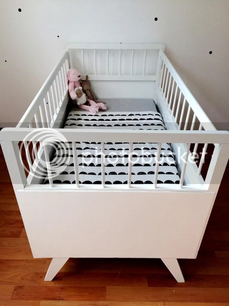 babykamer, het kamertje van, lief klein geluk, liefkleingeluk, interieur, baby, kinderkamer, Samantha, ohmygoody, Oh My Goody, Senna,