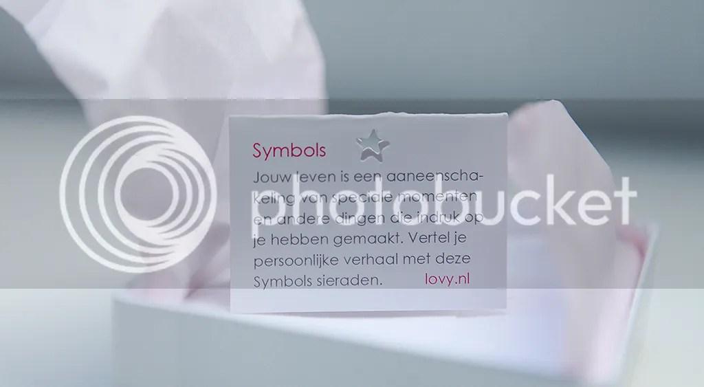 lovy, LOVY, babyarmband, baby, armband, babysieraad, kindersieraden, Kinder sieraad, mama sieraden, lief klein geluk, liefkleingeluk.nl