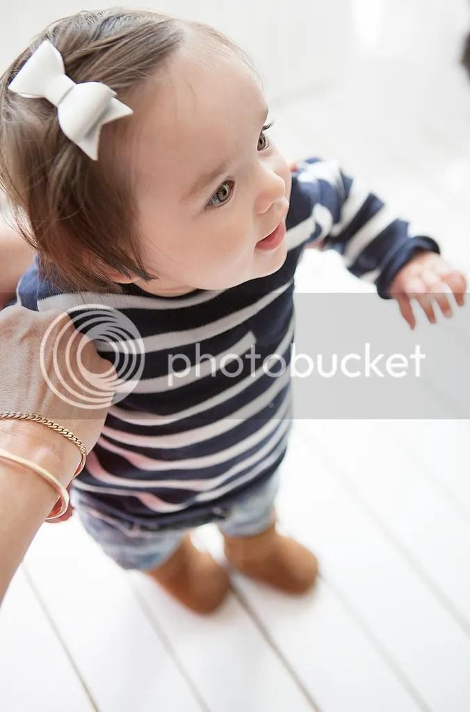 Beau's outfit, Beau, outfit, beau's outfit, fashion, baby, baby outfit, baby fashion, liefkleingeluk, lief klein geluk, zara, zarakids, ugg, uggs, ugg australia, river island