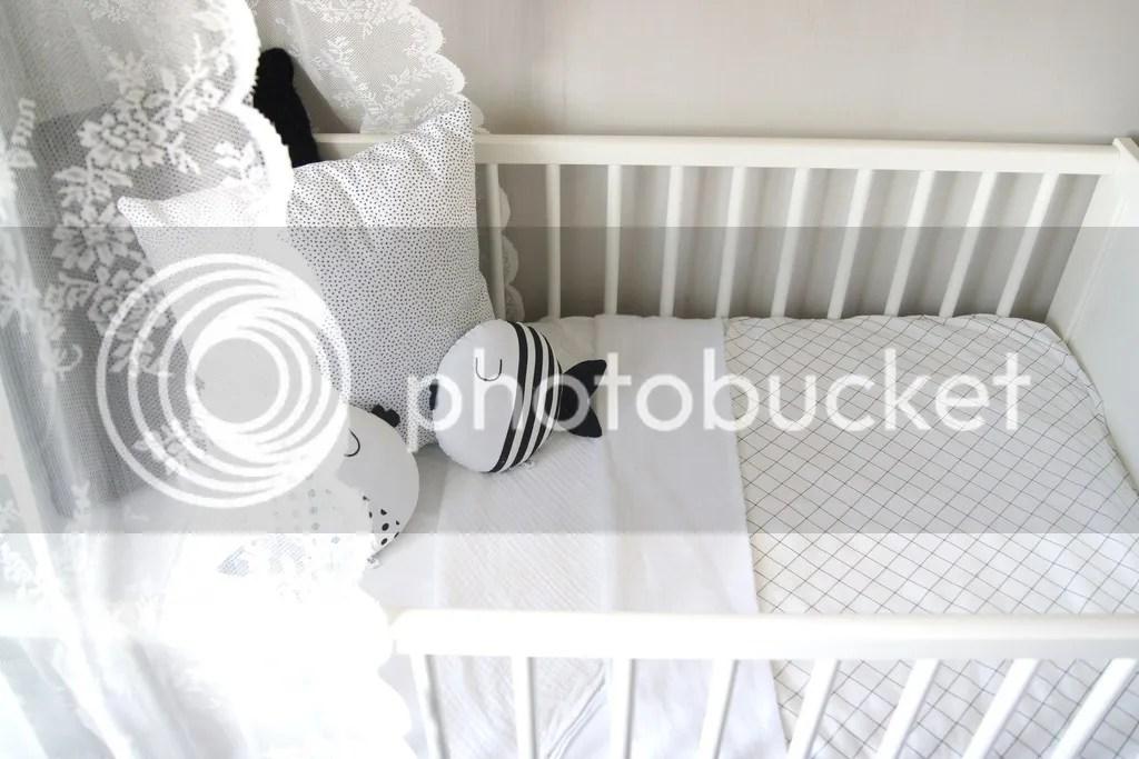 babykamer, het kamertje van, lief klein geluk, liefkleingeluk, interieur, baby, kinderkamer, fiene, kim, kim mourits