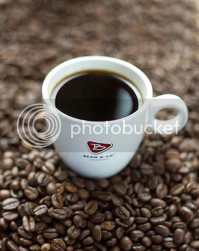 10 dingen, blij, lief klein geluk, liefkleingeluk, koffie, bean & co