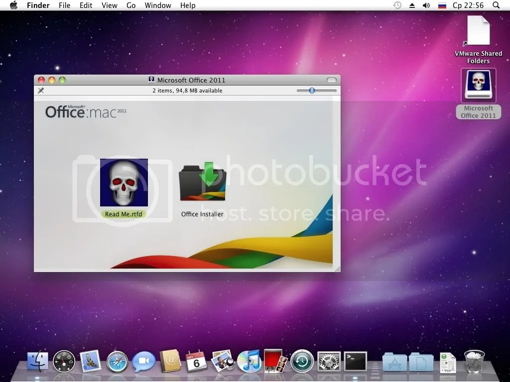 Mac Office 2011 Gratuit Office For Mac 2011 Full Version Free Download