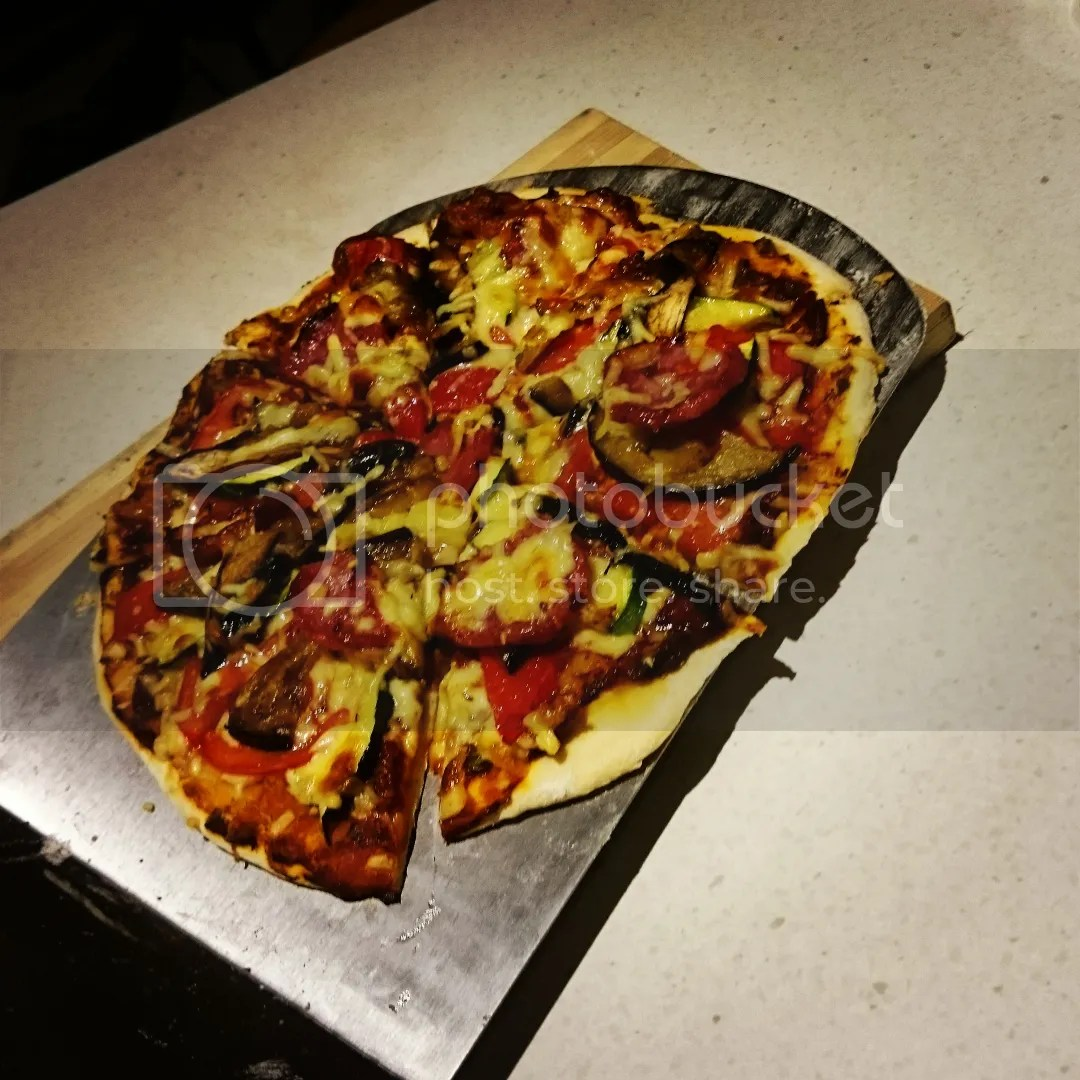 Charcoal Basket Bunnings Pizzeria By Smash Kettle Pizza Attachment Page 4