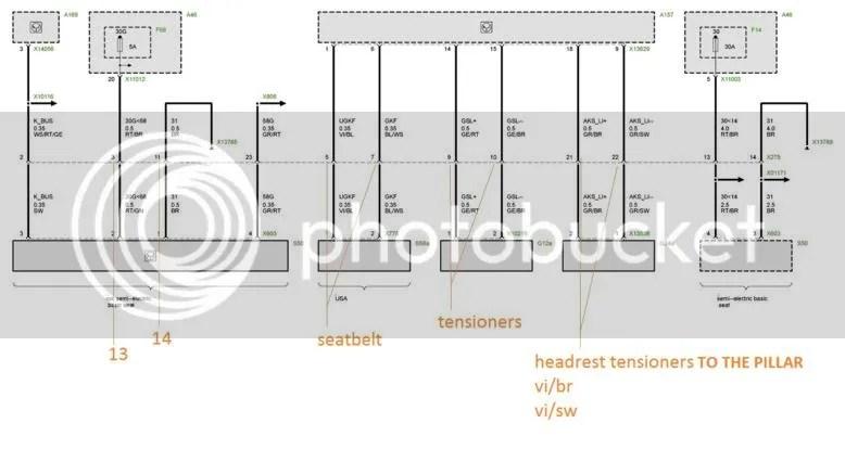 Bmw E60 Pdc Wiring Diagram - 814tramitesyconsultas \u2022